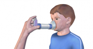 Exciting Emerging Asthma Treatments