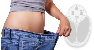 Natural Weight Loss Tips For Men And Women