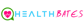 HealthBates