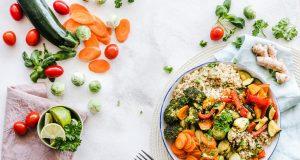 plant based dietplant based diet