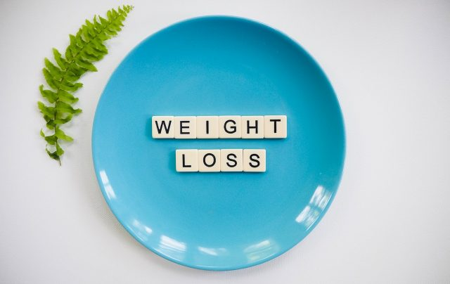 Top 5 Characteristics of а Weight Loss Plan