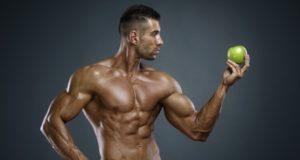 steroids australia